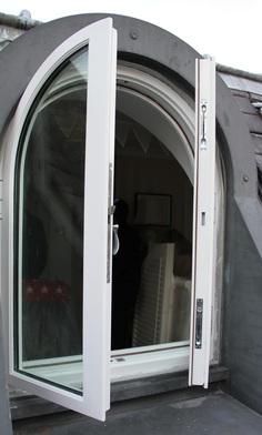 Bullet Resistant Glass Doors u0026 Windows & Bullet Resistant Doors | Guardian Security Structures pezcame.com