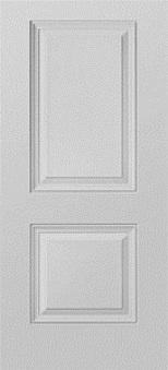 2 Panel Safe Room Door  sc 1 st  residential security doors & Safe Room Panic Room u0026 Storm Shelter Doors pezcame.com
